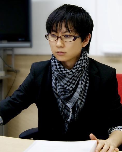 tetsuhirokato